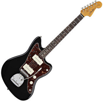 fender-classic-player-jazzmaster-special